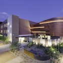 GateWay Community College / SmithGroup JJR  Liam Frederick