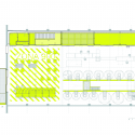 Lagravera / SALA FERUSIC Architects Plan 01