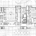 GateWay Community College / SmithGroup JJR Plan 01 01