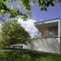 TR Residence / Robert Siegel Architects © Paul Warchol