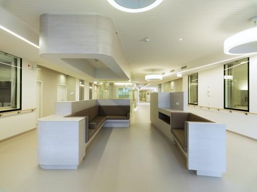 senior home interior design - Senior Home Design