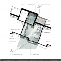 Residential and Nursing Home Simmering / Josef Weichenbrger Architects + GZS Diagram 02