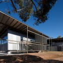 School of Dentistry for Charles Sturt University / Brewster Hjorth Architects © Christian Mushenko