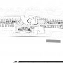 Residential and Nursing Home Simmering / Josef Weichenbrger Architects + GZS Plan 01
