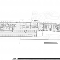 Residential and Nursing Home Simmering / Josef Weichenbrger Architects + GZS Plan 03