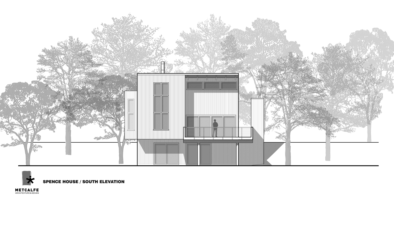 Front Elevation Architectural Design : Front elevation designs arch joy studio design gallery