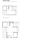 Treehouse Riga / Appleton & Domingos Plans 01