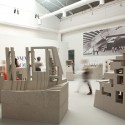Venice Biennale 2012: Architecture as New Geography / Grafton Architects, Silver Lion Award (17)  Alice Clancy