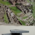 Venice Biennale 2012: Architecture as New Geography / Grafton Architects, Silver Lion Award (15)  Alice Clancy