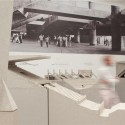 Venice Biennale 2012: Architecture as New Geography / Grafton Architects, Silver Lion Award (12)  Alice Clancy