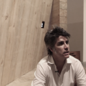 AD Interviews: Alejandro Aravena / ELEMENTAL, Venice Biennale