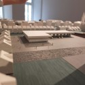 Venice Biennale 2012: Future Bold? Post - City: Considering the Luxembourg case (11) Courtesy of Luxembourg Pavilion Exhibitors Yi-der Chou, Radim Louda, Philippe Nathan