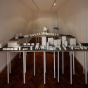 Venice Biennale 2012: Future Bold? Post - City: Considering the Luxembourg case (12) Courtesy of Luxembourg Pavilion Exhibitors Yi-der Chou, Radim Louda, Philippe Nathan