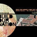 Venice Biennale 2012: Taifa Letu Tujenge / Build Our Nation (1) Courtesy of Build Our Nation