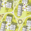 Green City Housing Complex (6) plan 02