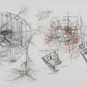 Ground Zero Master Plan / Studio Daniel Libeskind (13)  SDL