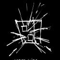Ground Zero Master Plan / Studio Daniel Libeskind (16) Sketch 2 © Daniel Libeskind