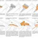 Arquitectos Veracruz Sede de la asociación (10) diagrama 02