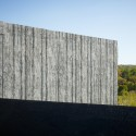 Flight 93 National Memorial / Paul Murdoch Architects (13) Flight 93 National Memorial / Paul Murdoch Architects  Eric Staudenmaier