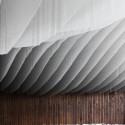 Concert Hall Installation (4) © Tamas Bujnovszky