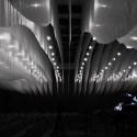 Concert Hall Installation (8) © Tamas Bujnovszky