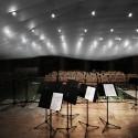 Concert Hall Installation (9) © Tamas Bujnovszky