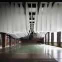 Concert Hall Installation (12) © Tamas Bujnovszky