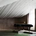 Concert Hall Installation (15) © Tamas Bujnovszky
