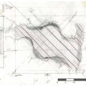'Peritoneum' Shade Structure (12) plan