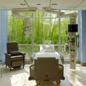 AIA Selects Four Projects for National Healthcare Design Awards (11) Massachusetts General Hospital - The Lunder Building; Boston / NBBJ