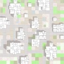 Patchwork City Masterplan (7) plan