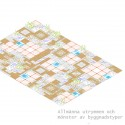 Patchwork City Masterplan (17) diagram 10