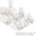 Patchwork City Masterplan (18) diagram 11