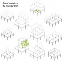 Patchwork City Masterplan (21) diagram 14