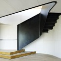 RIBA Stephen Lawrence Prize Shortlist (1) Hill House, Kent / Hampson Williams Architects