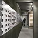 Venice Biennale 2012: Facecity / C+S (5) © Pino Musi