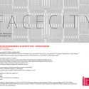Venice Biennale 2012: Facecity / C+S (7) © Pino Musi