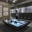 Venice Biennale 2012: Facecity / C+S (1) © Pino Musi