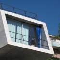 Atelier Gados / Rahbaran Hürzeler Architekten (10) © Paul Clemence