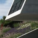Atelier Gados / Rahbaran Hürzeler Architekten (12) © Paul Clemence