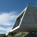 Atelier Gados / Rahbaran Hürzeler Architekten (15) © Paul Clemence
