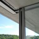 Atelier Gados / Rahbaran Hürzeler Architekten (18) © Paul Clemence