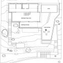 Atelier Gados / Rahbaran Hürzeler Architekten (30) Existing Upper Level, with new terrace