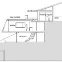 Atelier Gados / Rahbaran Hürzeler Architekten (31) Section