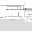 Atelier Gados / Rahbaran Hürzeler Architekten (32) Section