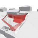 Atelier Gados / Rahbaran Hürzeler Architekten (34) The Intervention Diagram