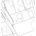 Atelier Gados / Rahbaran Hürzeler Architekten (26) Site Plan