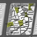 Mixed-Used Masterplan of YueHaiWanJia Commercial District (7) plan 02