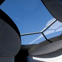 BE OPEN Sound Portal (8) © Thomas Graham - Arup
