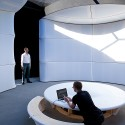 BE OPEN Sound Portal (12) © Thomas Graham - Arup